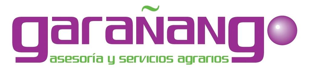 Garañango Logo